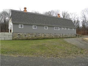 919 Route 52, Kent, NY 10512 Photo 1