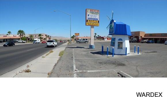 2064 Hwy. 95, Bullhead City, AZ 86442 Photo 7