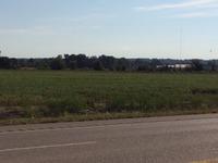 Home for sale: 1.63 Acres, Bono, AR 72416