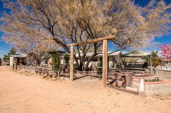 3240 Simms Avenue, Kingman, AZ 86401 Photo 41