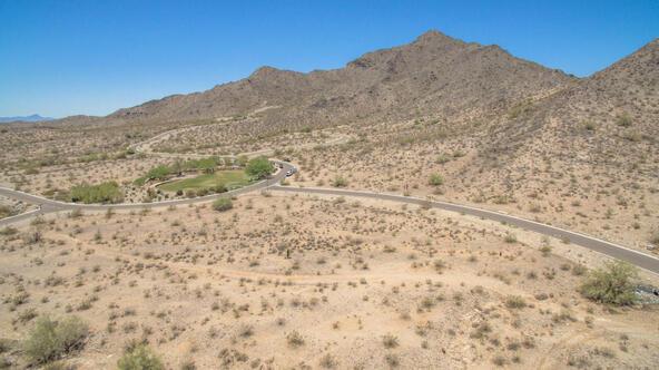 21334 W. Black Rock Dr., Buckeye, AZ 85396 Photo 12