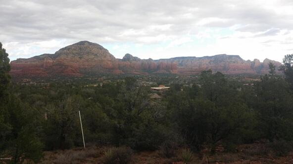 3180 Calle del Arroyo, Sedona, AZ 86336 Photo 35