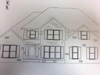 Home for sale: 5234 Canady Ct., Statesboro, GA 30461