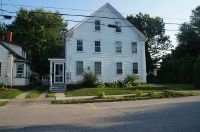 Home for sale: 28 Fourth St., Dover, NH 03820