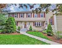 Home for sale: 53 Sunset Dr., Milford, MA 01757