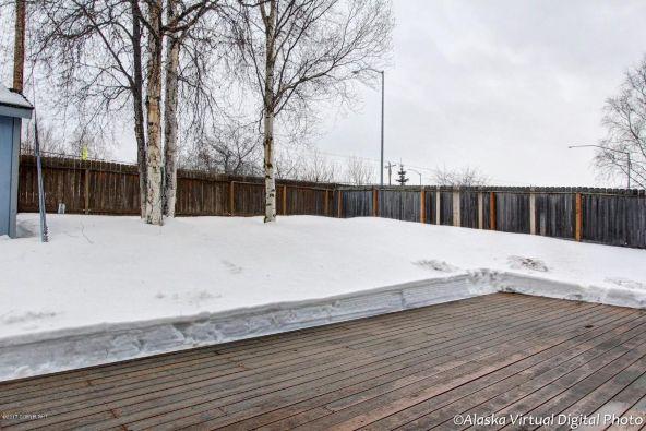 3083 Bettles Bay Loop, Anchorage, AK 99515 Photo 59