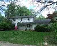 Home for sale: 9 Springwood Dr., Princeton Junction, NJ 08550
