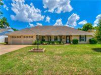 Home for sale: 3116 Astoria Blvd., Oklahoma City, OK 73122