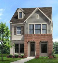 Home for sale: 1189 Tea Olive Lane, Dallas, TX 75212