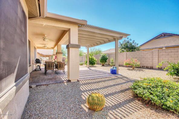 30862 N. Glory Grove, San Tan Valley, AZ 85143 Photo 22