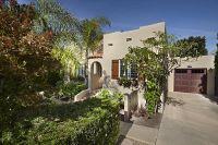 Home for sale: 614 E. Alamar Ave., Santa Barbara, CA 93105