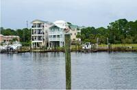 Home for sale: 1596 Hwy. 98, Carrabelle, FL 32322