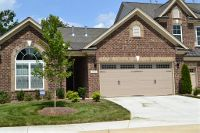 Home for sale: 2802 Grove Park Drive, Burlington, NC 27215