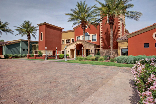 42416 W. Heavenly Pl., Maricopa, AZ 85138 Photo 27