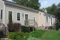Home for sale: 1395 Shepherd Grade Rd., Shepherdstown, WV 25443