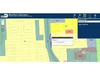 Home for sale: 116 S.W. 176 St., Miami, FL 33157