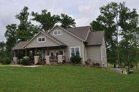 Home for sale: 3703 Farm Rd. 1118, Monett, MO 65708