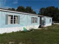 Home for sale: 26056 Shamokin Dr., Brooksville, FL 34601