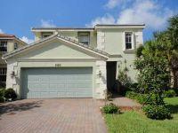 Home for sale: 9190 Dupont Pl., Wellington, FL 33414