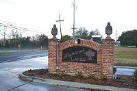 Home for sale: 0 Northlake, Thibodaux, LA 70301