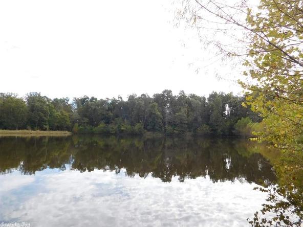 2846 Hwy. 62 W., Pocahontas, AR 72455 Photo 32