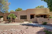 Home for sale: 14300 W. Bell Rd., Surprise, AZ 85374