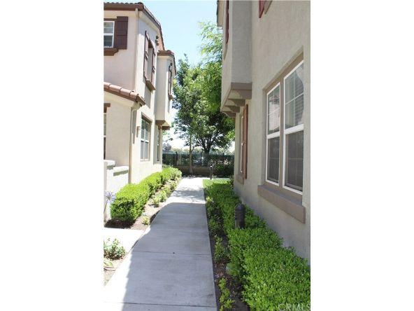 13235 Copra Avenue, Chino, CA 91710 Photo 18