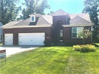 Home for sale: 740 Colin Dr., Avon, IN 46123
