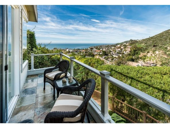 645 Buena Vista Way, Laguna Beach, CA 92651 Photo 43