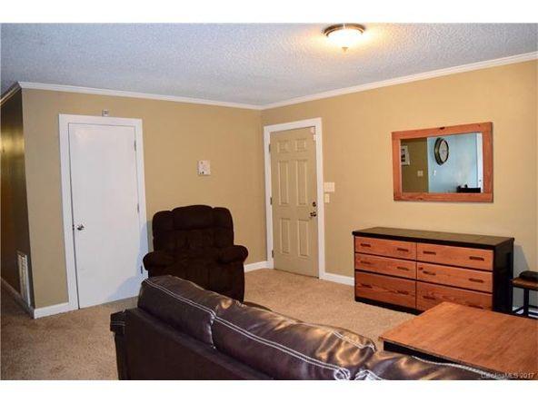 1521 Parkwood Avenue, Charlotte, NC 28205 Photo 2