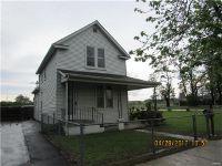 Home for sale: 2202 Missouri Avenue, Granite City, IL 62040