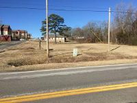 Home for sale: 2669 Lot C-3 State Hwy. 248, Branson, MO 65616