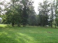 Home for sale: 15397 Riverwood Ct., Danville, IL 61834