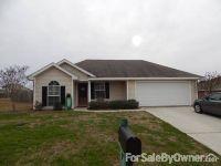 Home for sale: 415 Timber Ridge Way, Brandon, MS 39047