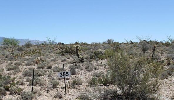 14351 E. Sands Ranch, Vail, AZ 85641 Photo 3