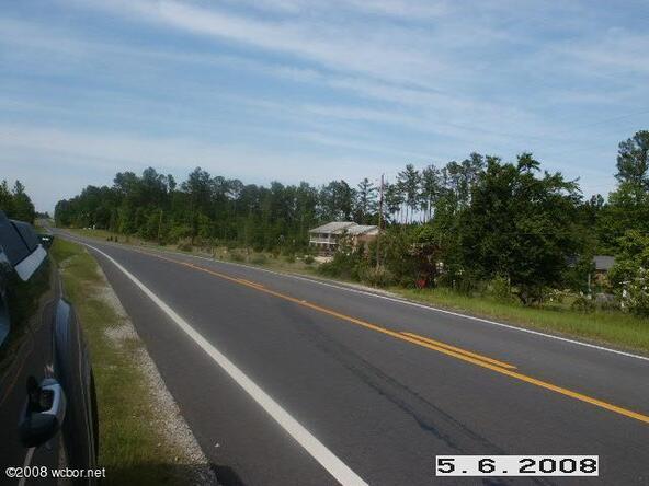 Lt 14 & 15 69 Hwy., Oakman, AL 35579 Photo 8