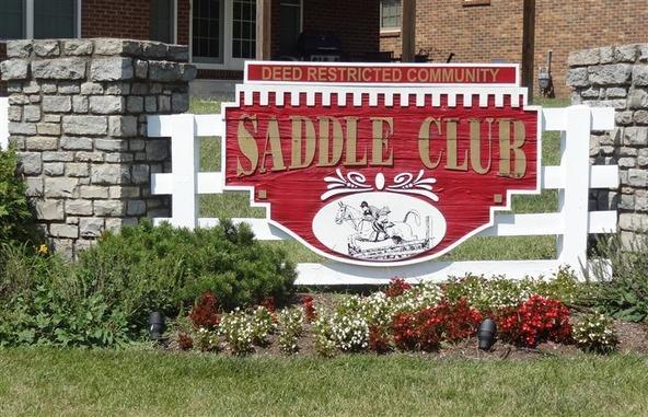 1436 Saddle Club Way, Lexington, KY 40504 Photo 2