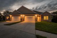 Home for sale: 520 Majestic Oak Ct., Solon, IA 52333