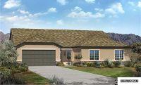 Home for sale: 136 Deerfield Rd., Dayton, NV 89403