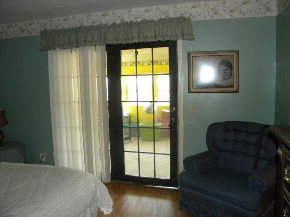 530 Pinecrest Ln., Pickensville, AL 35447 Photo 53