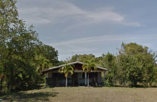 1261 N.E. 112 St., Miami, FL 33161 Photo 2