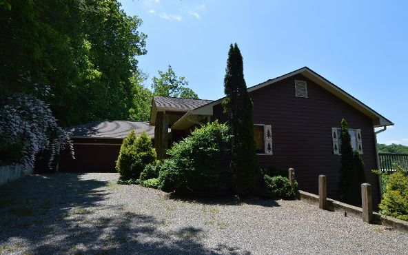 902 Eagles View, Hayesville, NC 28904 Photo 12