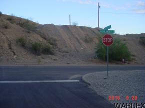 4236 Highlander Ave., Lake Havasu City, AZ 86406 Photo 12