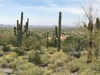 Home for sale: 6006 E. Restin Rd., Carefree, AZ 85377
