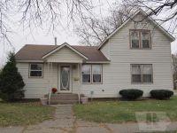 Home for sale: 209 Colorado St., Glidden, IA 51443