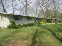 Home for sale: 4405 Jennel, Rockton, IL 61072