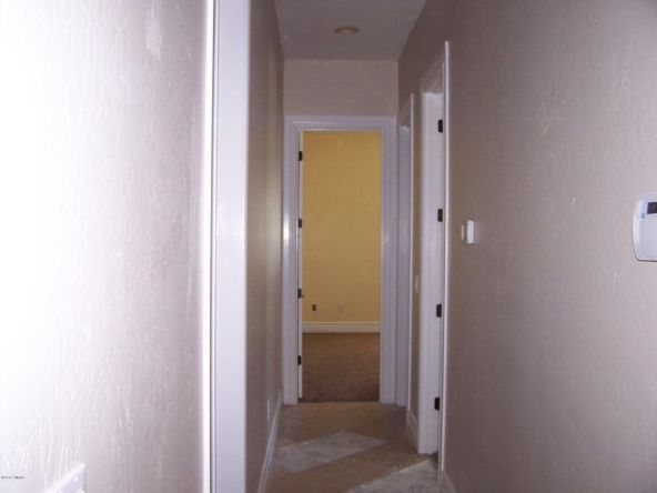 6775 Dover Ln., Show Low, AZ 85901 Photo 13
