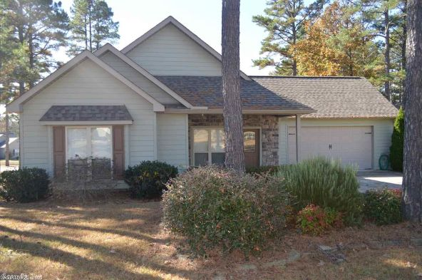 45 South Dr., #12, Greers Ferry, AR 72067 Photo 1
