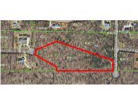 Home for sale: 0 Red Cedar Ct., Randleman, NC 27317