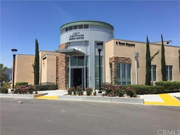 41720 Ivy St., Murrieta, CA 92562 Photo 7